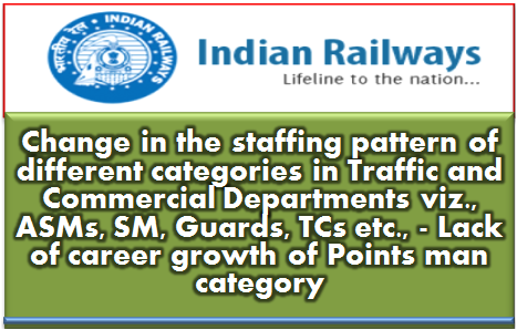Change-in-the-staffing-pattern-railway-staff