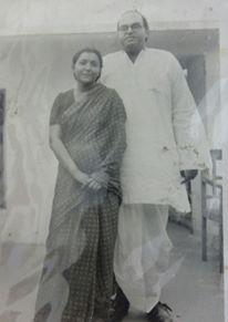 नलिन विलोचन शर्मा : शताब्दी स्मरण- अजय आनंद