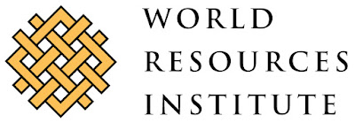 The World Resources Institute Job Vacancy: Social Forestry ...