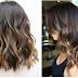 DIY Eclarcir ses cheveux naturellement