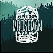 The Mooseman v0.1.44 MOD APK+DATA  Terbaru 2018 (Full Version Unlocked)