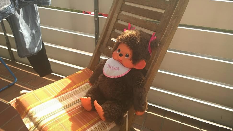 Puppen & Stofftiere Ernst Plüsch Spielzeug Stofftier 80 Cm 100 Cm Shark Kinder Kinder Spielzeug Jungen Kissen Mädchen Tier Lesen Kissen Für Geburtstag Geschenke Kunden Zuerst