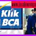 Lowongan Kerja Bank BCA Seluruh Indonesia