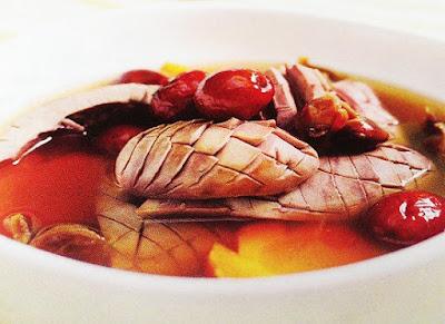 Hướng dẫn cách thực hiện 3 món ăn tốt cho người bị viêm đại tràng