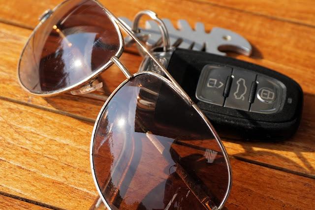 Carrozzeria Puntocar... tutto per le tue chiavi auto!