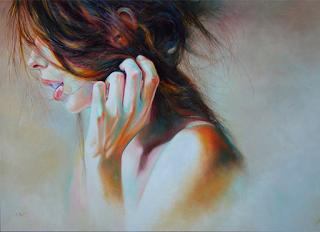 chicas-cuadros-surrealistas