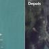 Terremoto na Nova Zelândia ergueu o fundo do mar em 2 metros