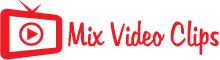 MixVideoClips