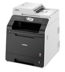 Image Brother MFC-L8650CDW Printer Driver