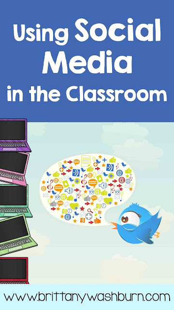 In this article, we will take a look at how teachers can use some of the social media to enhance and encourage learning at the highest level in their classroom.