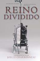 https://enmitiempolibro.blogspot.com.es/2018/05/resena-reino-dividido.html