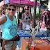 Construirán en Ometepe los primeros mercados municipales de la Isla