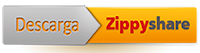 http://www92.zippyshare.com/v/OBgRzKqC/file.html