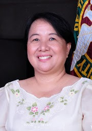 Dr. Aida Yap Appointed as NISMED Director