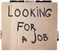 Lowongan Kerja CV Batari Prima Event
