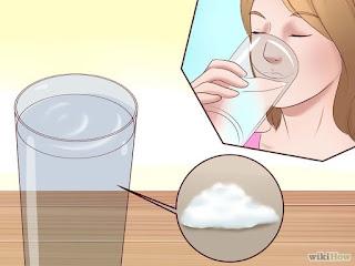 Limpeza do Fígado e da Vesícula Biliar