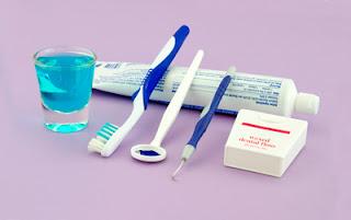 comment soigner la gingivite