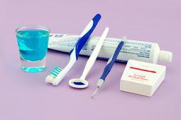 Comment guérir la gingivite