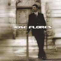 José Flores-El Ayer-
