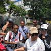 Tak Pakai Helm, Kapolri Ditilang di Sarinah, Kok Bisa?