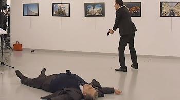 Ερασιτέχνες πορνό γκαλερί εικόνα τριχωτό ζουμερό μαύρο μουνί