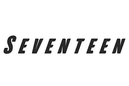 Lirik Lagu Seventeen - Kemarin by Zona Lirik ID