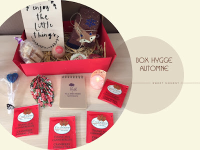 box -hygge-hellohyggebox