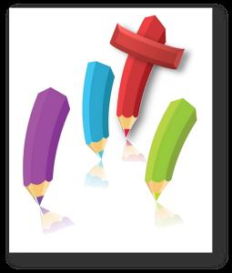 Resultado de imagem para Pedagogia Religiosa