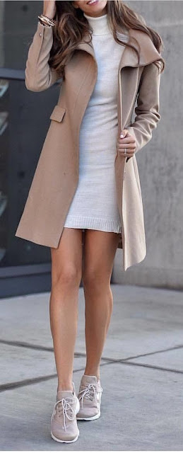 /2018/11/cute-winter-outfits-for-going-out.html