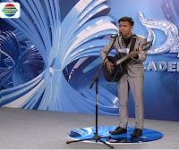 Fildan Rahayu, Dangdut Academy 4 Indosiar, Bau -Bau