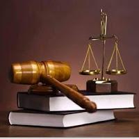 شروط اختصاص القاضى المستعجل
