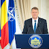 Szavazatokat vár székelyföldi útjától Iohannis