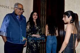 Manish-Malhotra-hosted-Birthday-Party-for-Sridevi6