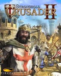 Download Game: Stronghold Crusader 2 [Full Version] – PC