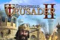 Download Game: Stronghold Crusader 2 [Full Version] - PC