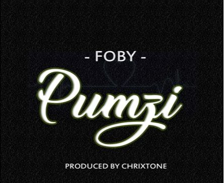 Foby - Pumzi