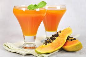 frutas para adelgazar el abdomen rapidos