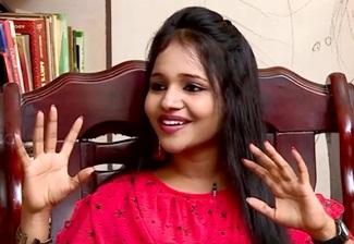 Tamil Lyricist Viveka | Oru Selfie Time | IBC Tamil TV | Viveka Interview