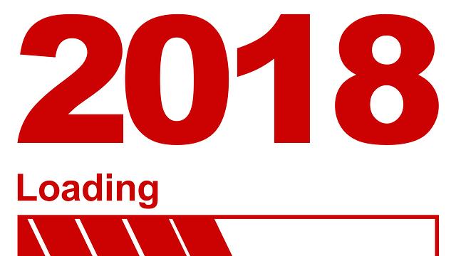 Carregando 2018