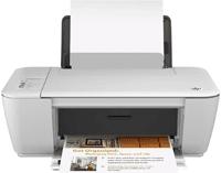 HP Deskjet 1510 All-in-One