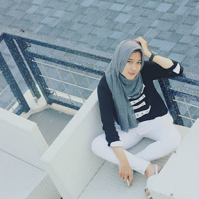 Hijab%2BModern%2BStyle%2BSimple%2B2017%2B26