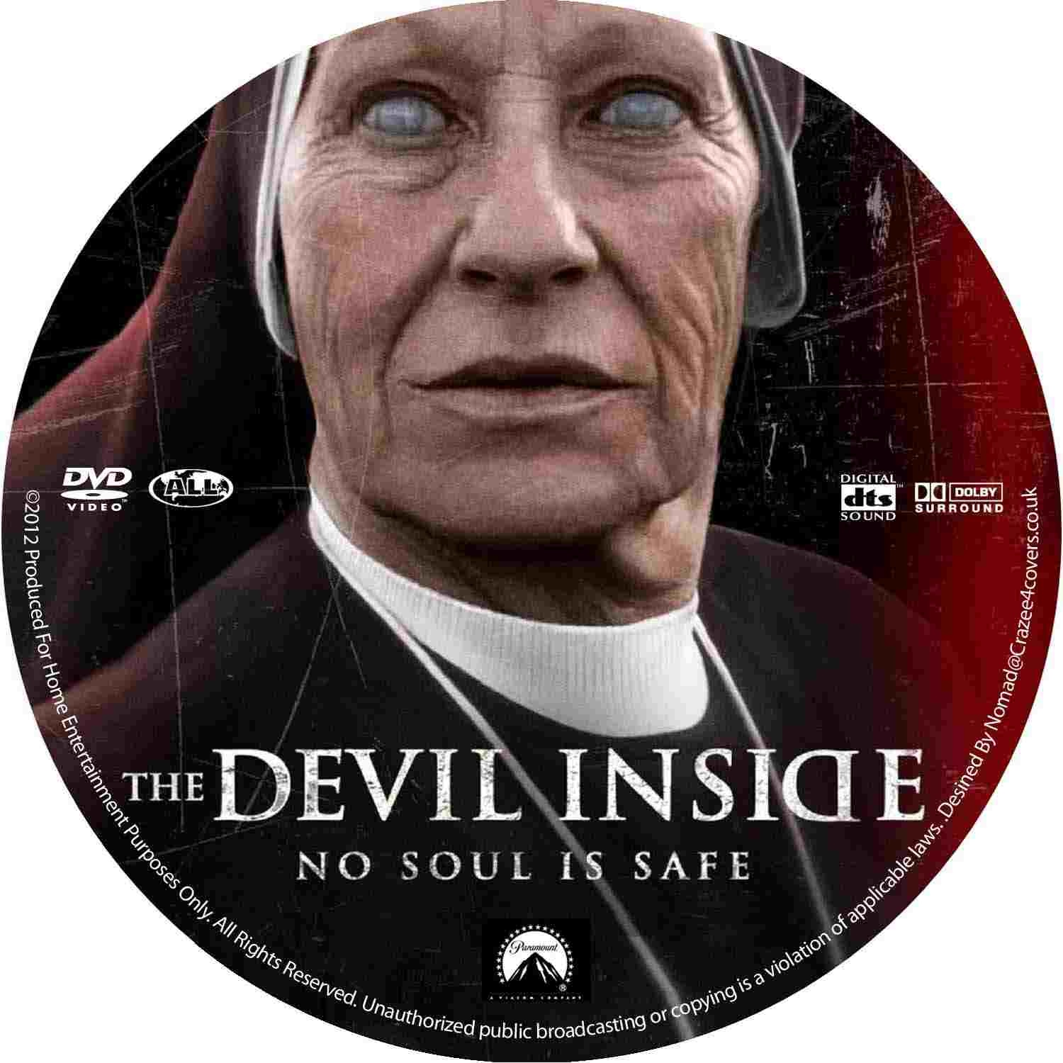 watch the devil inside online free viooz