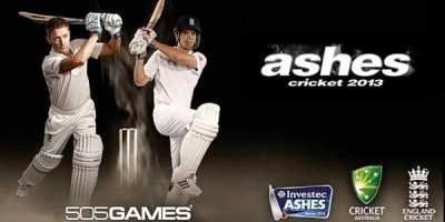 Cricket 2013 Game - Free downloads and reviews - CNET ...