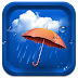 Amber Weather Premium v4.3.4 Cracked Apk Is Here! [LATEST]