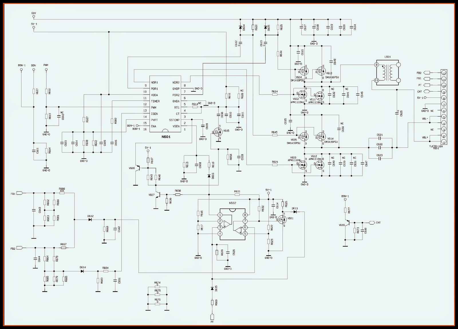 hight resolution of click on the schematics to zoom in