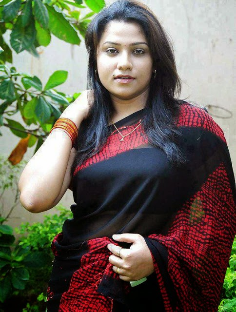 Desi seksi zgodbe Bangladeša ženske-9699