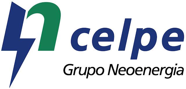 Image result for celpe reclamação