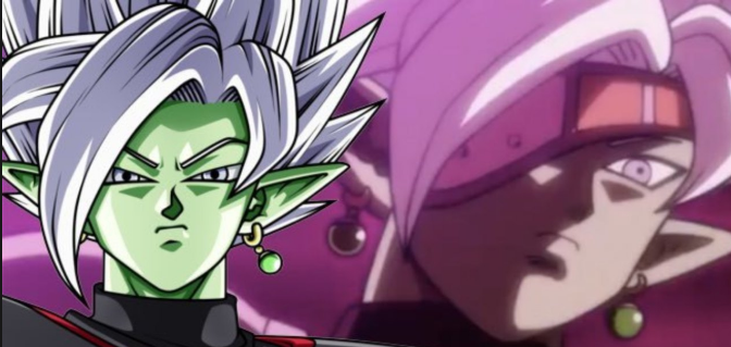 Dragon Ball' Fans Have Questions About Zamasu's Revival