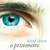 """[Resenha]: """"O Prisioneiro"""", de Anand Dílvar"""