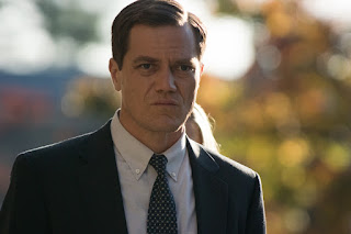 freeheld michael shannon